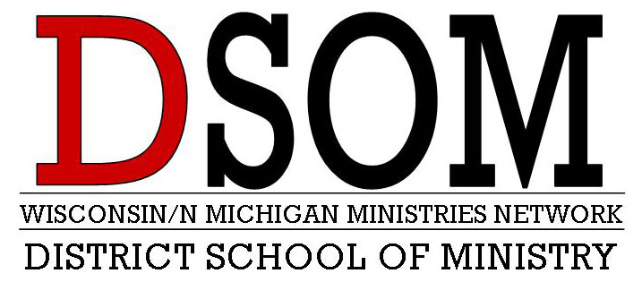 DSOM logo