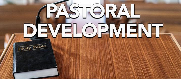 pastoral development2
